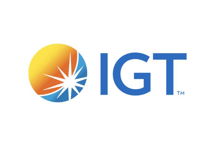 IGT_Web