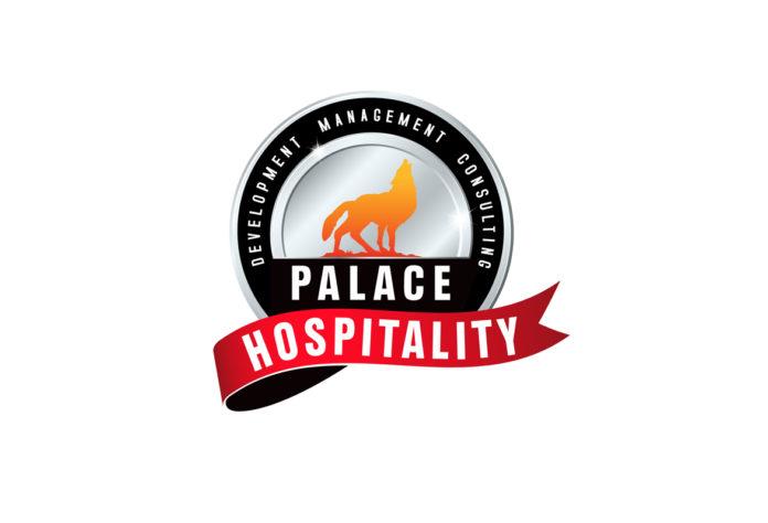 Palace Hospitality