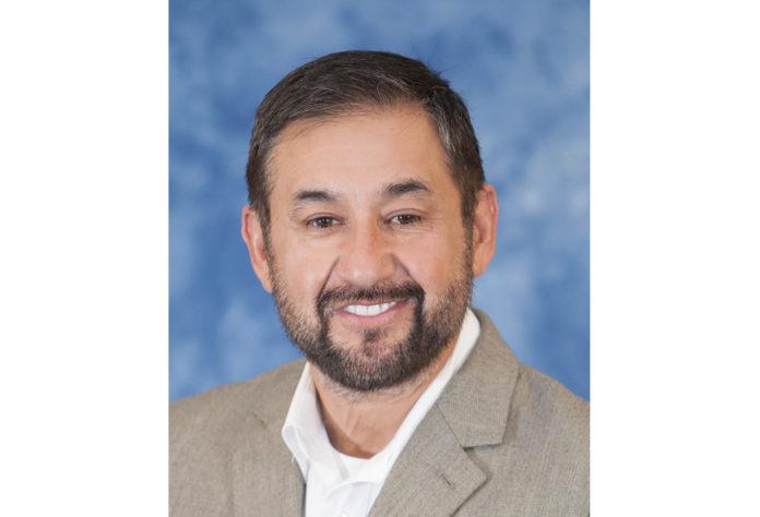 Robert Miguel