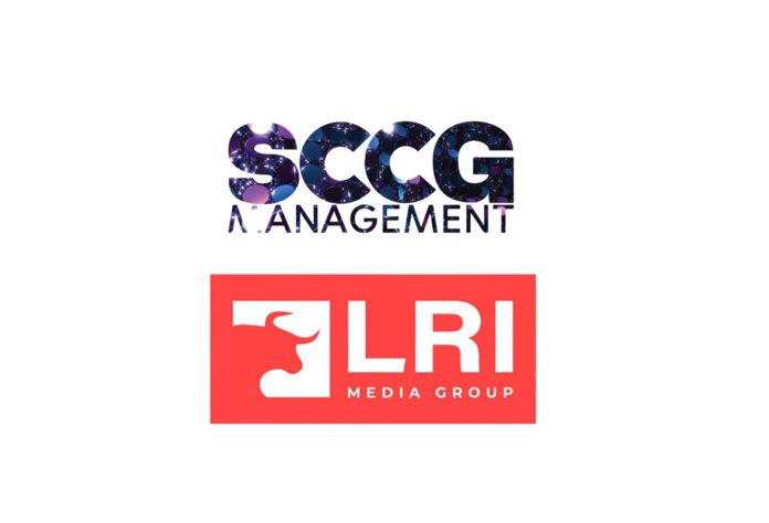 SCCG LRI
