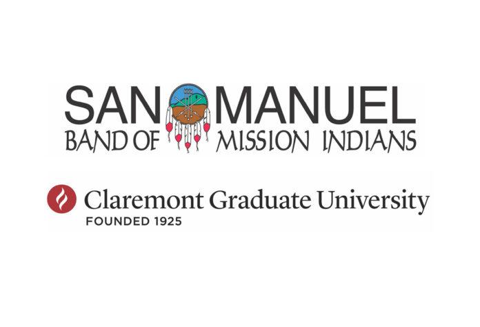 SanManuel Claremont Graduate University