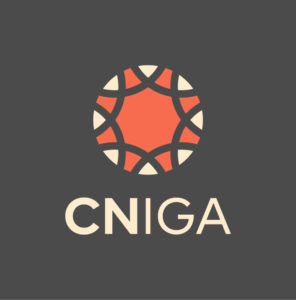 CNIGA