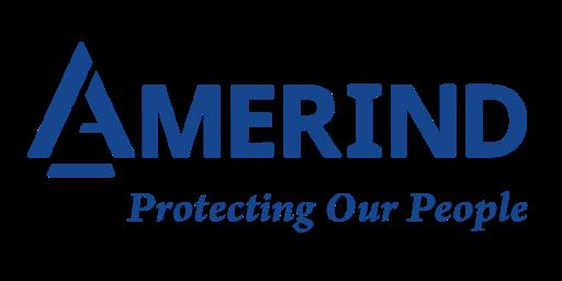 Amerind_Logo