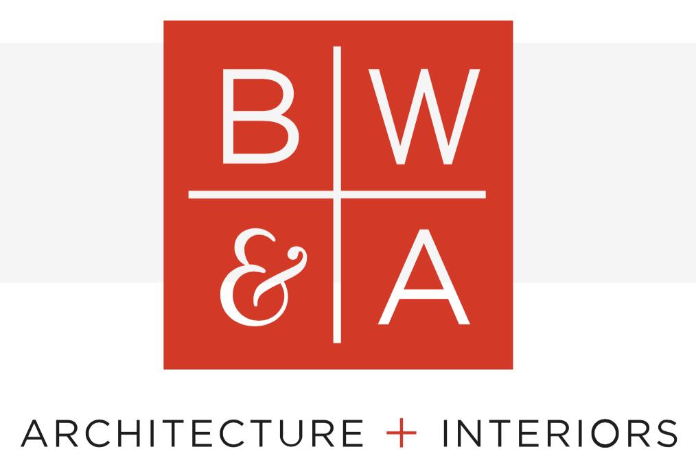 BWA_Logo