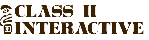 ClassIIInteractive_Logo