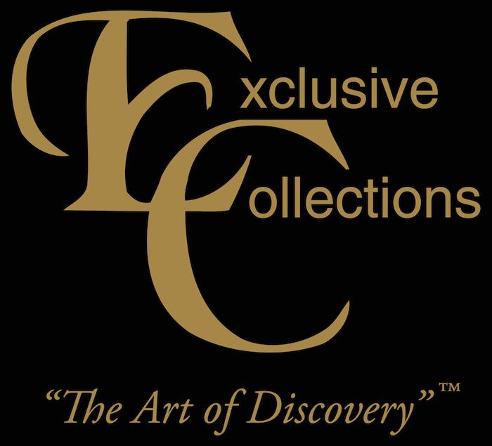 ECArtServices_Logo