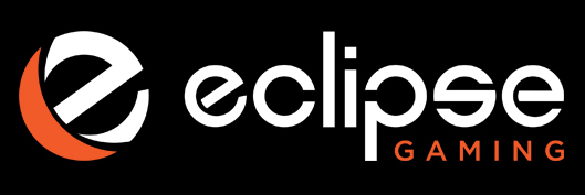 EclipseGaming_Logo