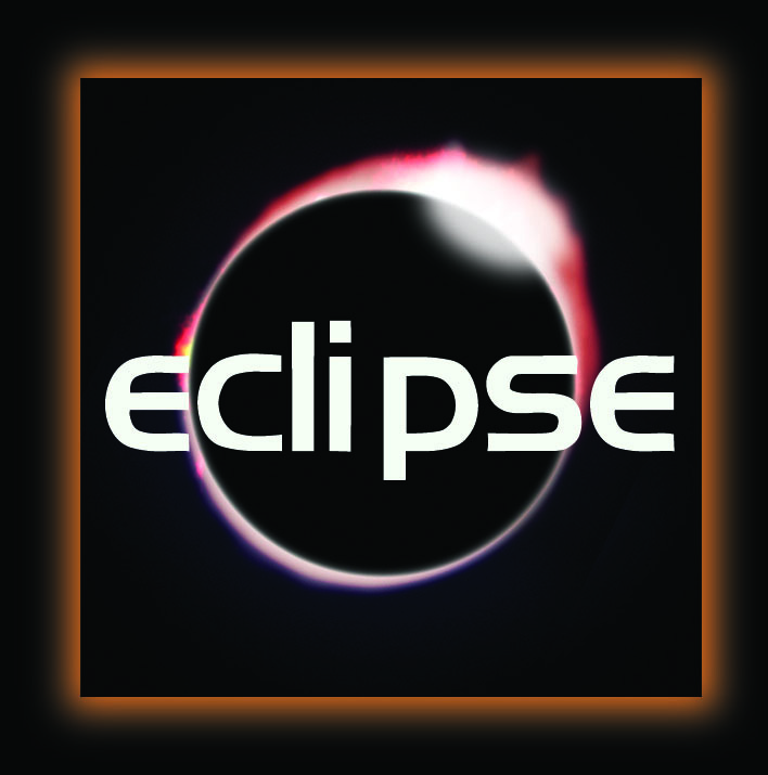 EclipseTesting_Logo