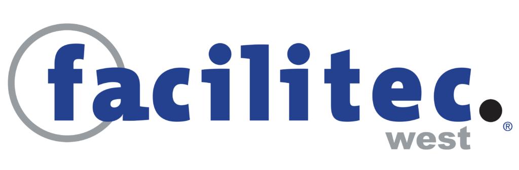 FacilitecWest_Logo