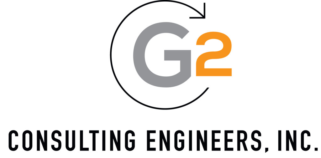 G2Consulting_Logo