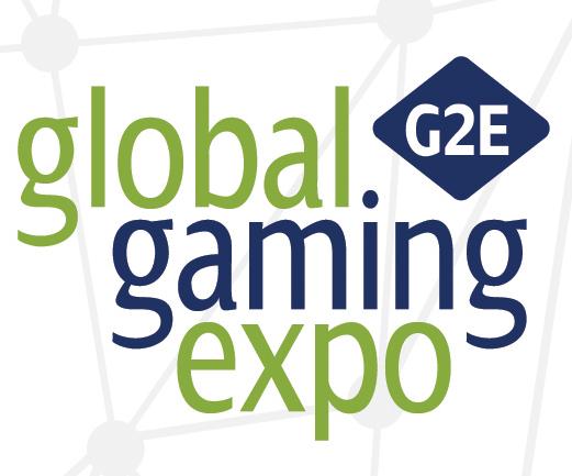 G2E_Logo