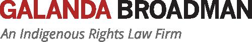 GalandaBroadman_Logo