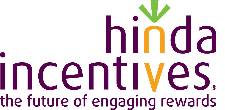 Hinda_logo_engaging_rewards