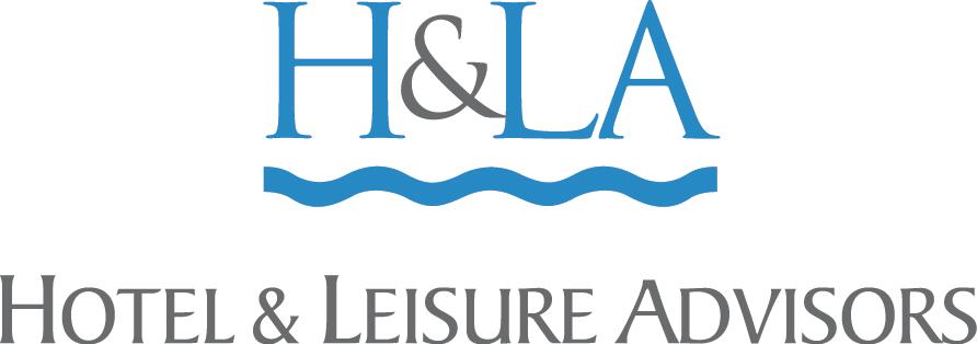 Hotel&Leisure_Logo