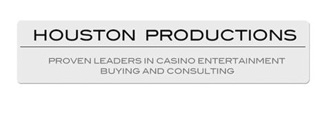 HoustonProductions_Logo