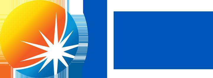 IGT_Logo2