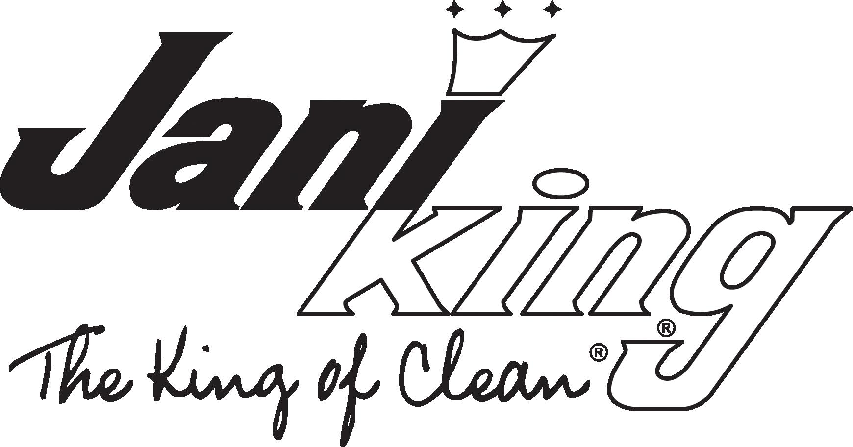 JaniKing_Logo