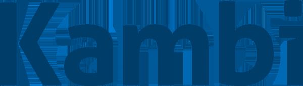 Kambi_Logo