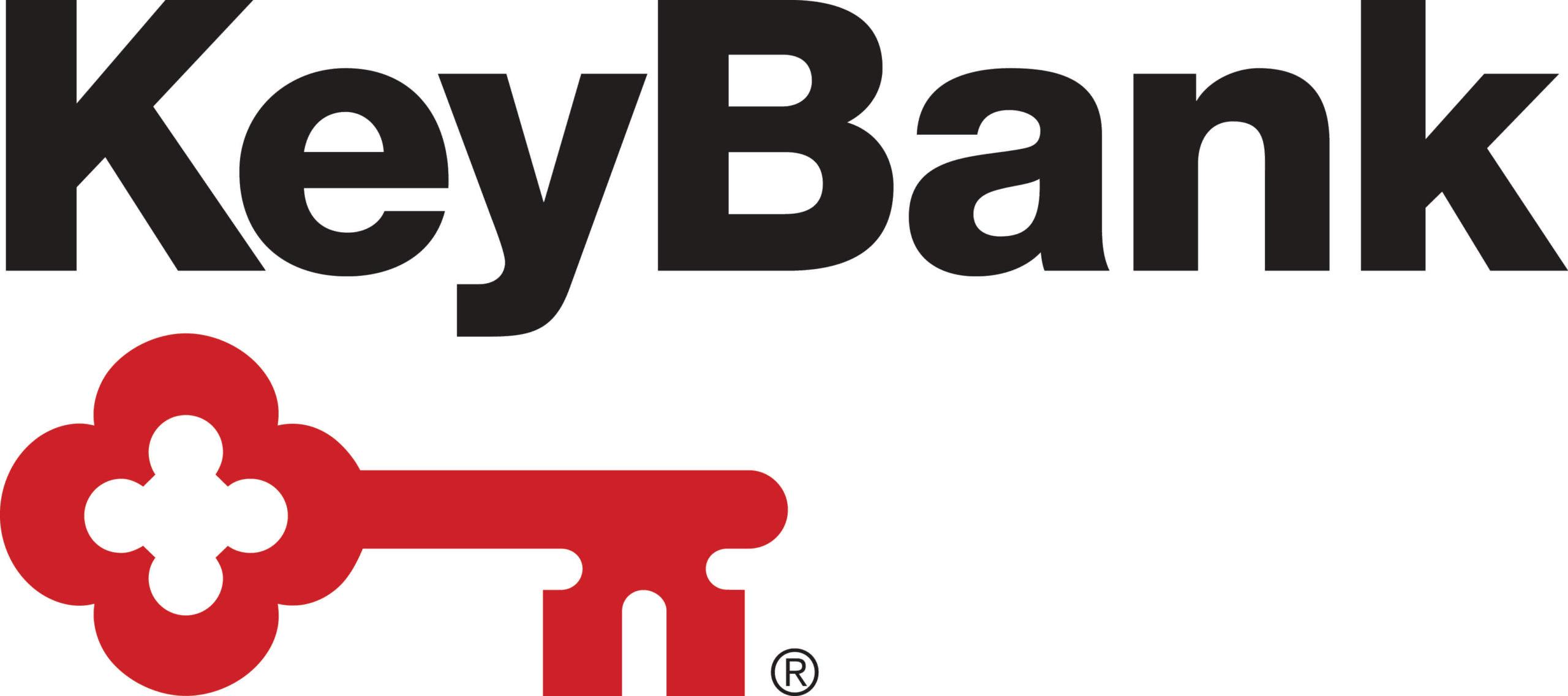 KeyBank_Logo