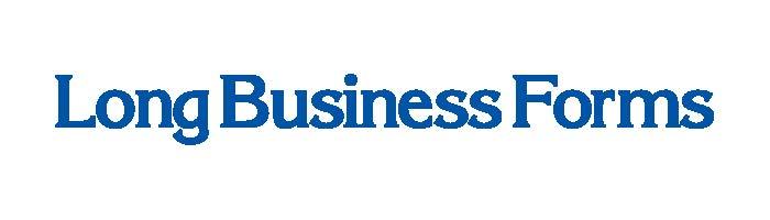 LongBusinessForms_Logo