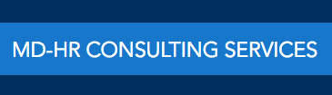 MD-HRConsulting_Logo