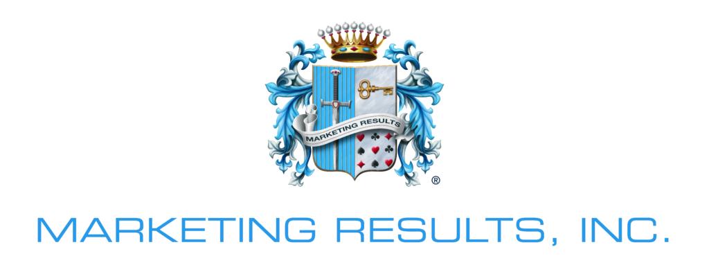 MarketingResults_Logo