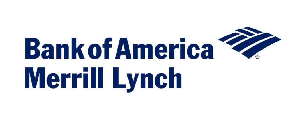 MerrillLynch_Logo