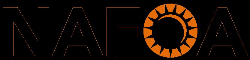 NAFOA-Logo