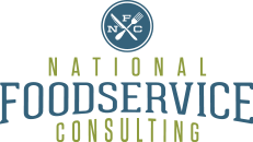 NationalFoodService_Logo