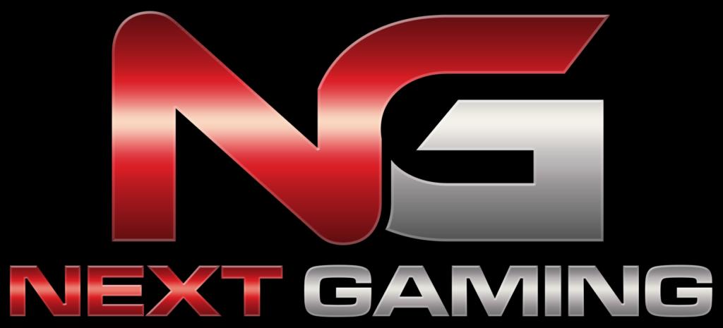NextGaming_Logo
