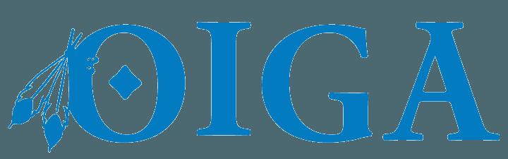 OIGA_Logo2