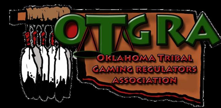OTGRA_Logo