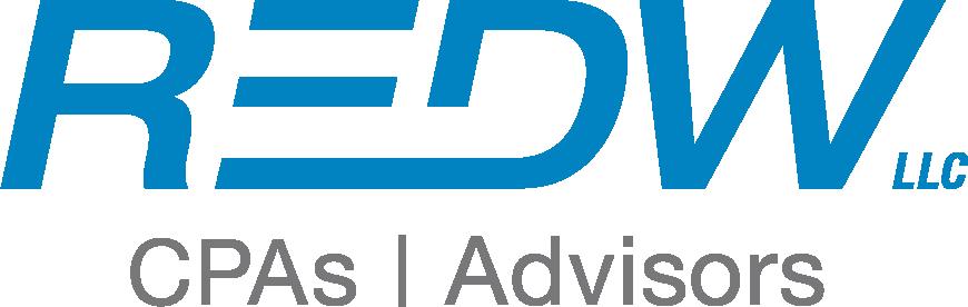 REDWCPAs_Logo