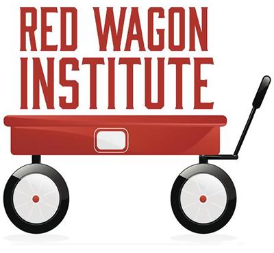 RedWagon_Logo