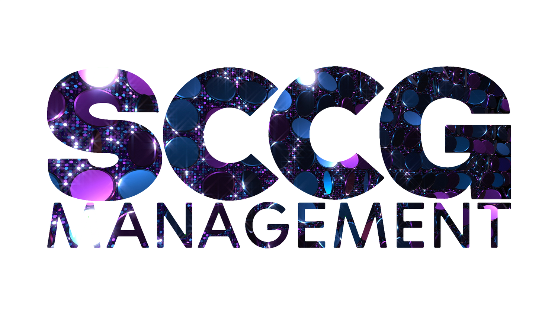SCCG_Logo