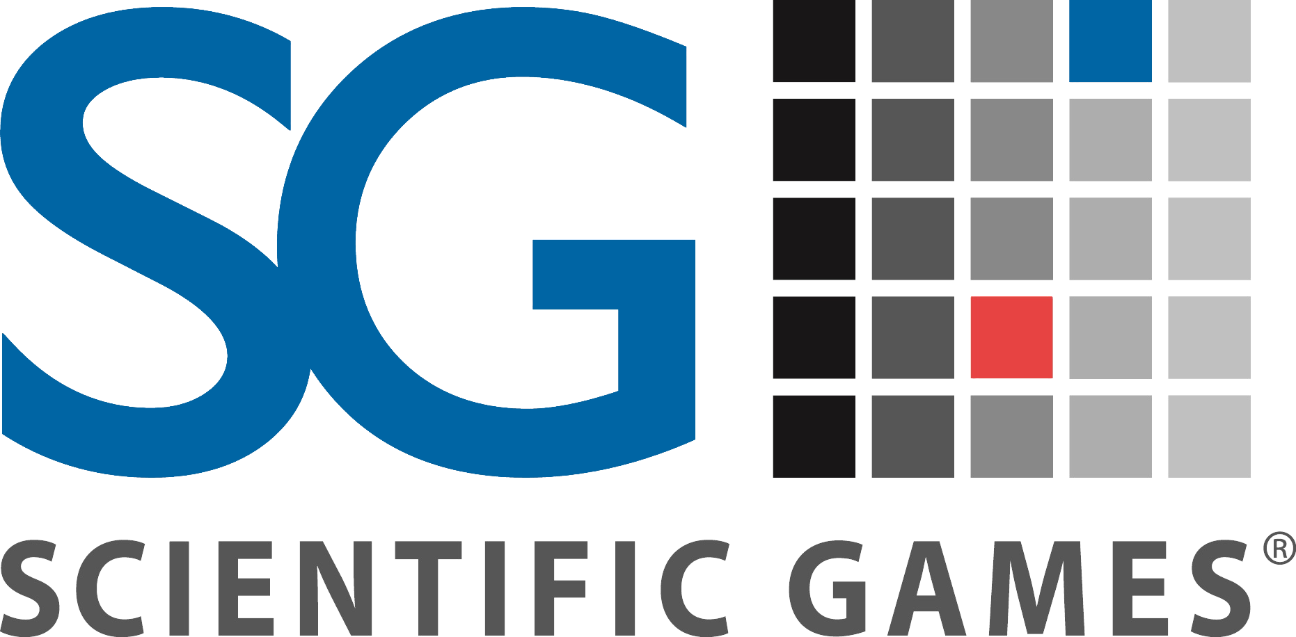 ScientificGames_Logo