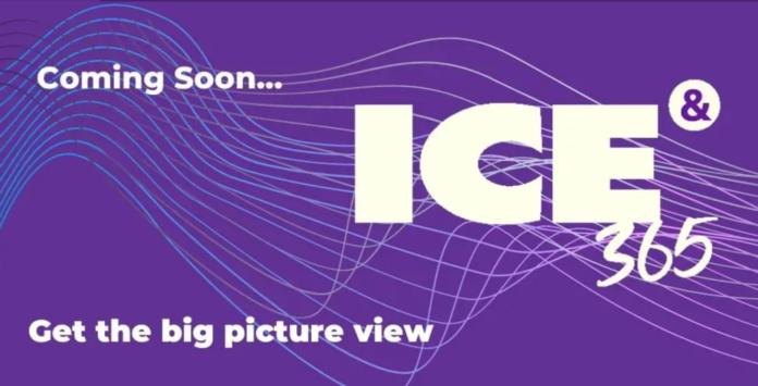 ICE 365