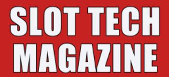 Slot-Tech_Logo
