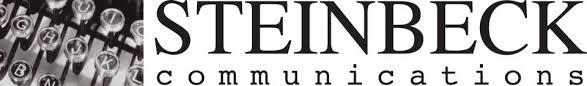 SteinbeckCommunications_Logo