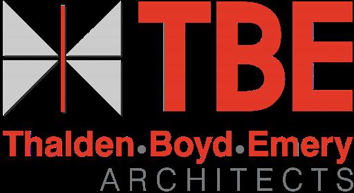 TBE_Logo