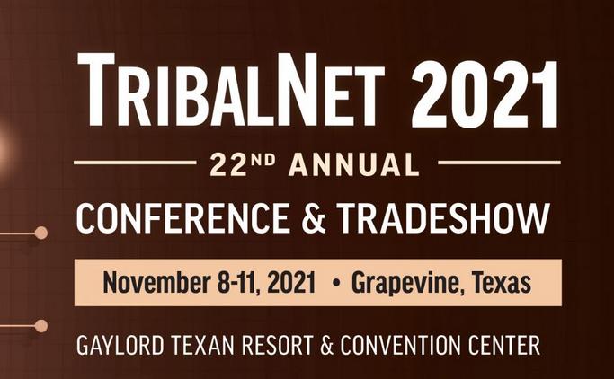 TribalNet_Logo