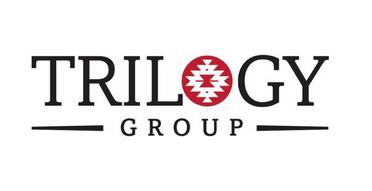 TrilogyGroup_Logo