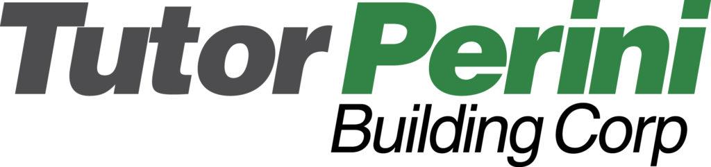 TutorPerini_Logo