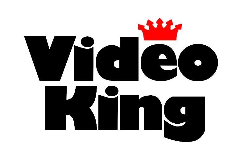VideoKing_Logo