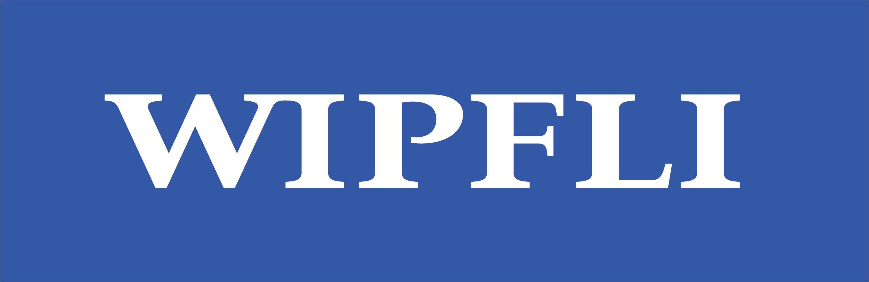 Wipfli_Logo