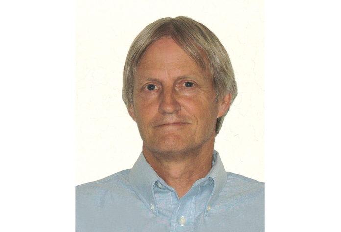 Craig Pendleton