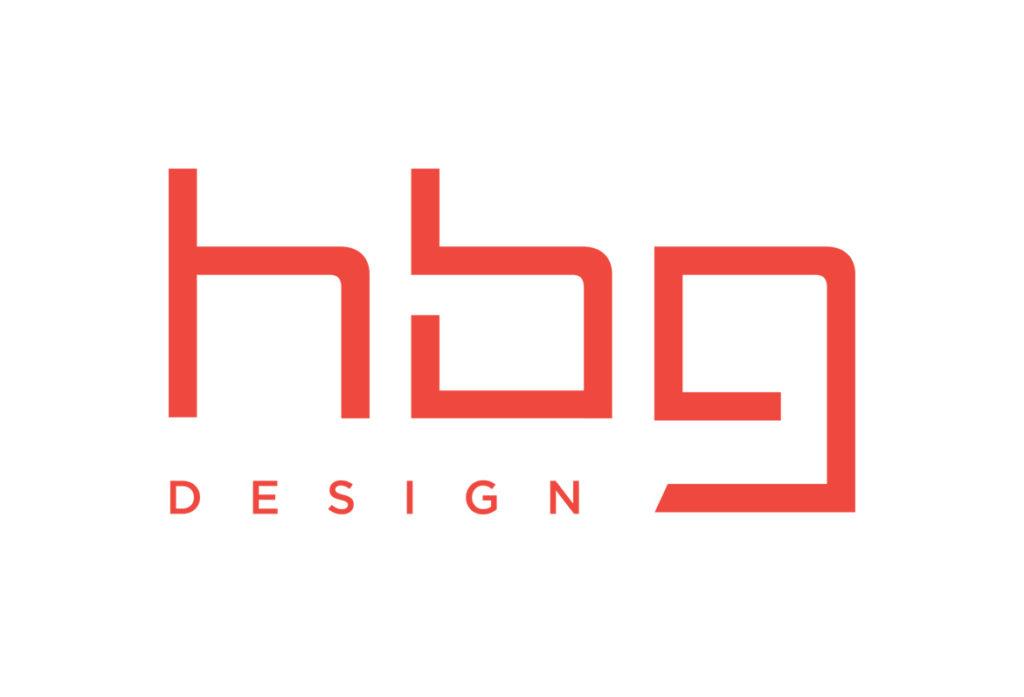 HBG Design