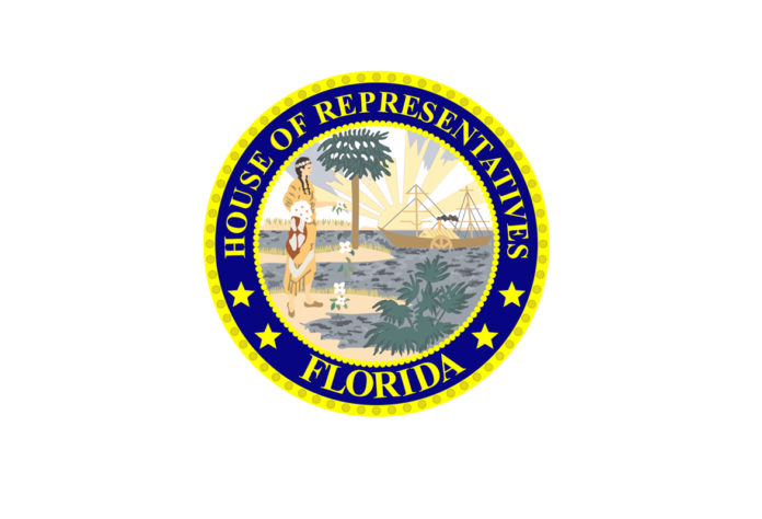 Florida US House of Representatives