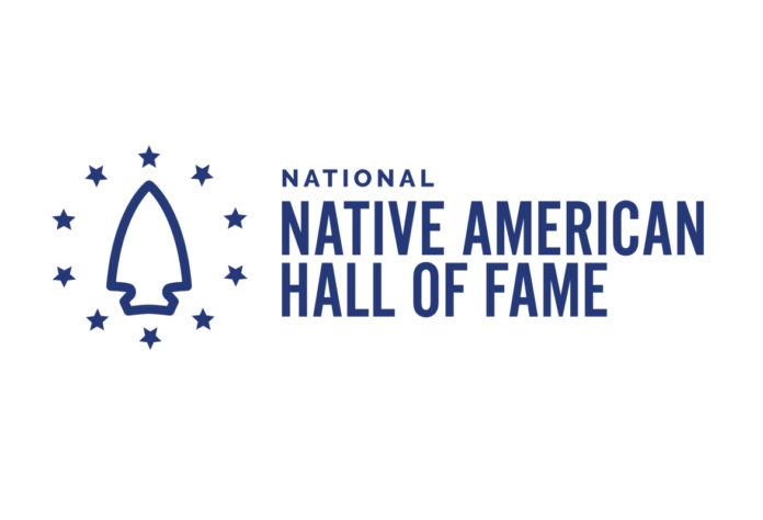 National Native American Hall of Fame