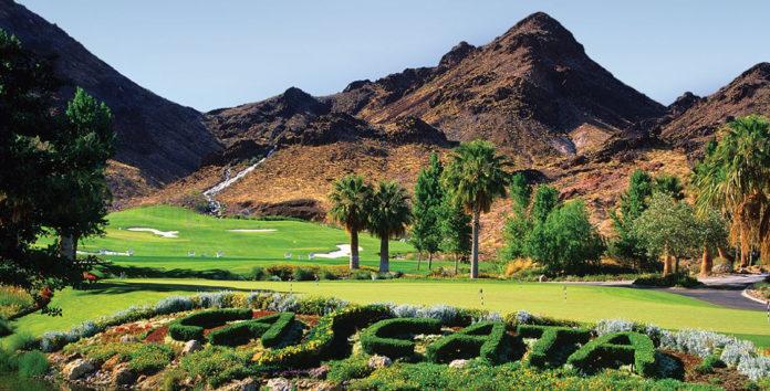 AGEM AGA Golf Classic